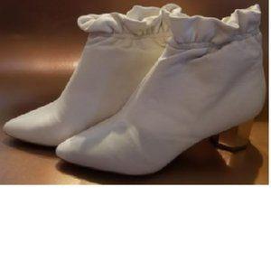 Katy Perry Gigi Boot Sz 8